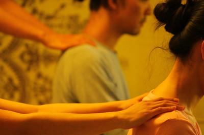 Ishigaki_massage_9