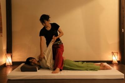Thaimassage-2